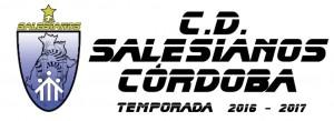 escudo nuevo y logo 16-17