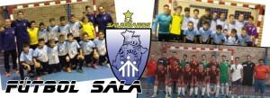 futbol sala 16-17