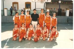 INF.MASC.1999-2000
