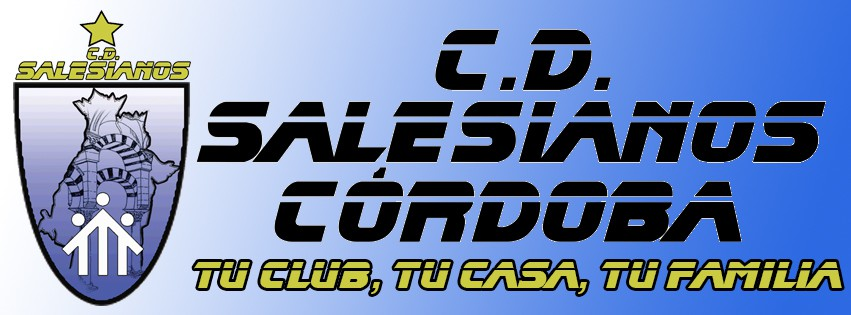 Club Deportivo Salesianos