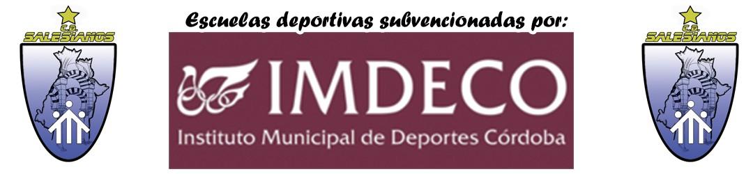 Club Deportivo Salesianos